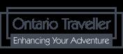 Ontario Traveller