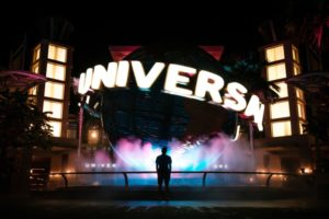 10 Tips that will make your day at Universal Studios a Million Times Better!