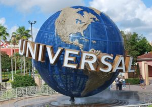 Maximize Your Time at Universal